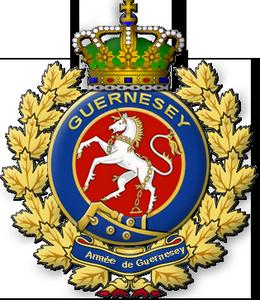 Les lois de la Principauté de Guernesey    (au 15-10-1652) 100923023226129336804085