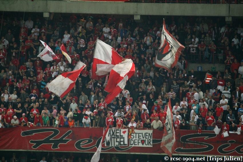 R.Standard.C.L. - R.Charleroi.S.C. [Photos][2-1] 1009230245591011236801437