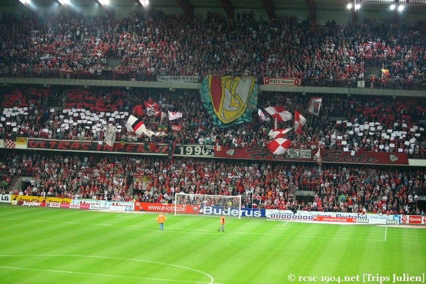 R.Standard.C.L. - R.Charleroi.S.C. [Photos][2-1] 1009230247081011236801441