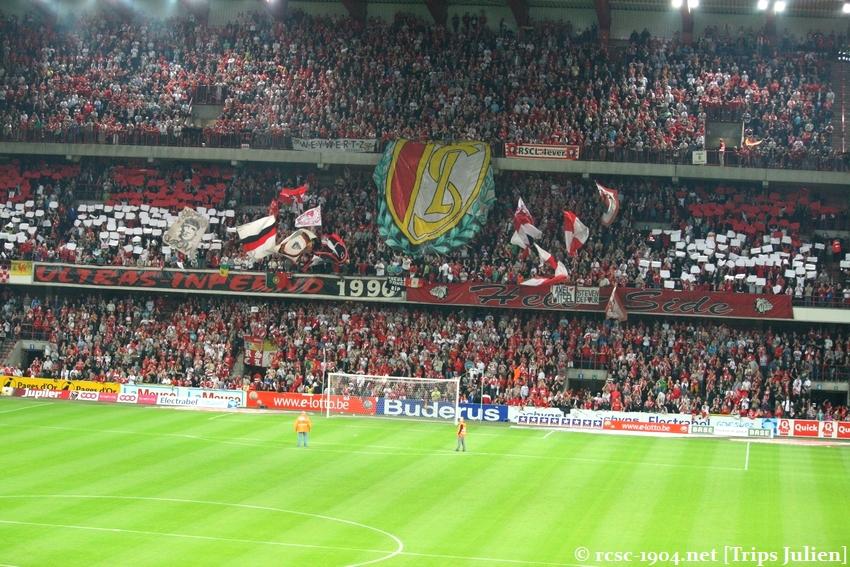R.Standard.C.L. - R.Charleroi.S.C. [Photos][2-1] 1009230247421011236801443