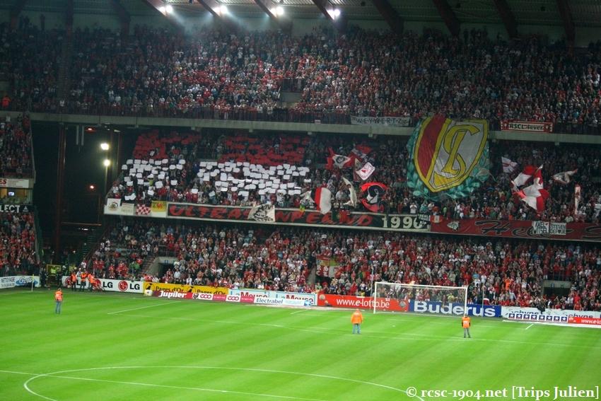 R.Standard.C.L. - R.Charleroi.S.C. [Photos][2-1] 1009230248311011236801446