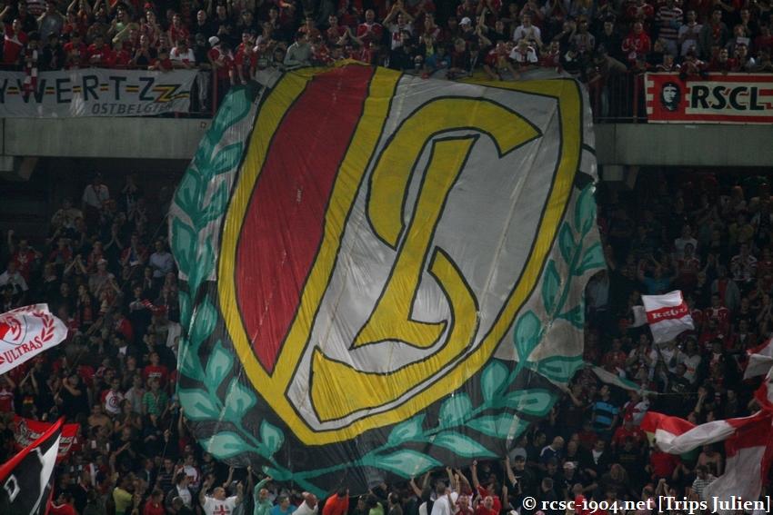 R.Standard.C.L. - R.Charleroi.S.C. [Photos][2-1] 1009230248481011236801447