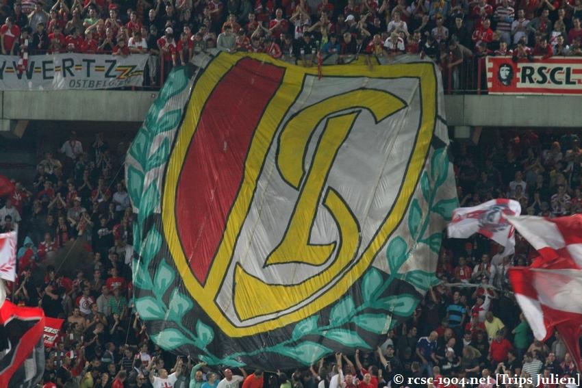 R.Standard.C.L. - R.Charleroi.S.C. [Photos][2-1] 1009230249031011236801448