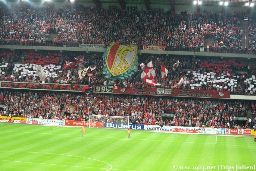 R.Standard.C.L. - R.Charleroi.S.C. [Photos][2-1] 1009230250251011236801450