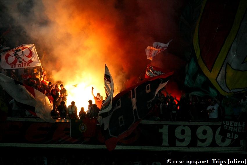 R.Standard.C.L. - R.Charleroi.S.C. [Photos][2-1] 1009230253341011236801462