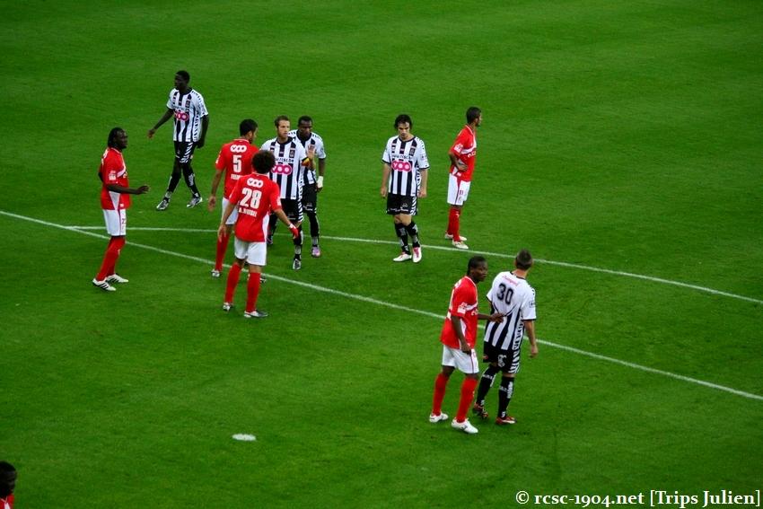R.Standard.C.L. - R.Charleroi.S.C. [Photos][2-1] 1009230258211011236801481