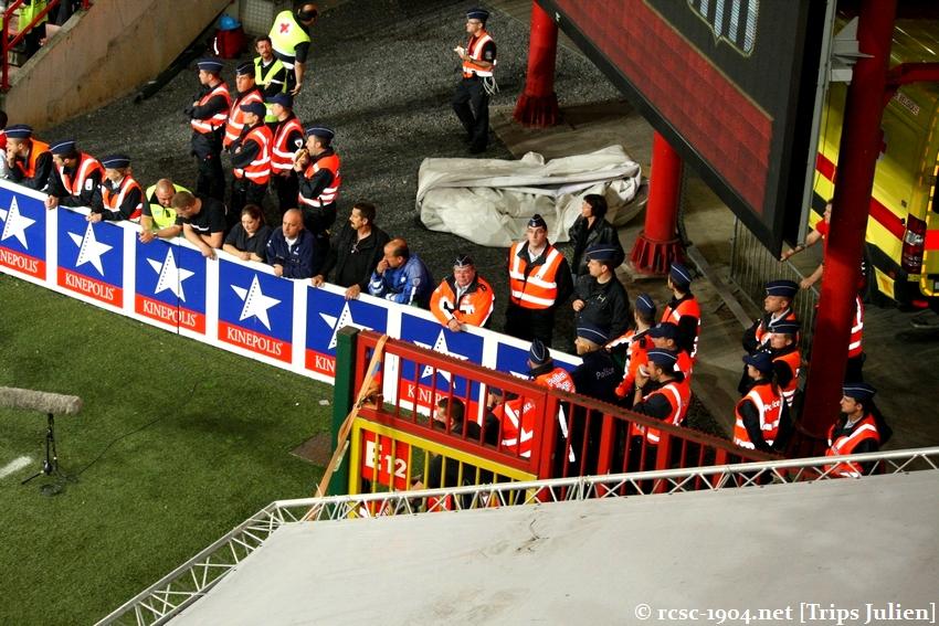 R.Standard.C.L. - R.Charleroi.S.C. [Photos][2-1] 1009230258381011236801482