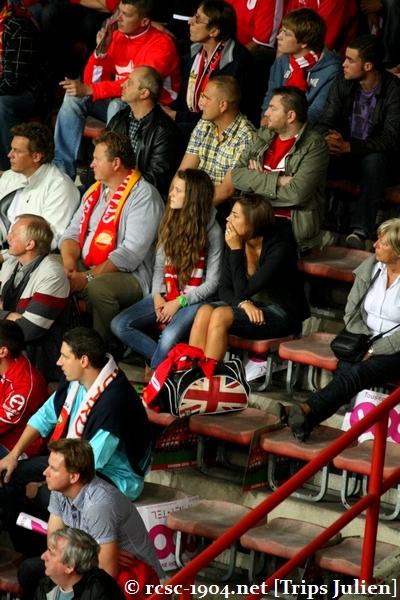 R.Standard.C.L. - R.Charleroi.S.C. [Photos][2-1] 1009230305461011236801524