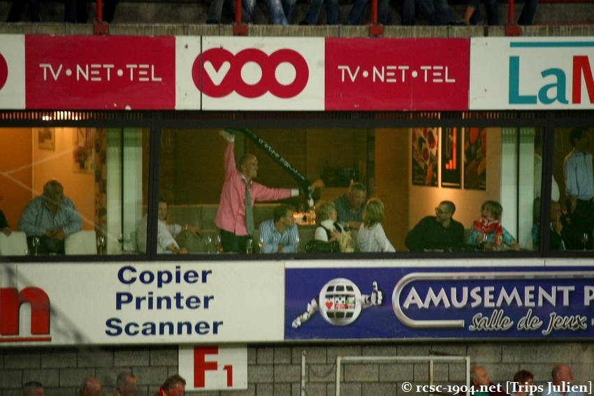 R.Standard.C.L. - R.Charleroi.S.C. [Photos][2-1] 1009230305591011236801525