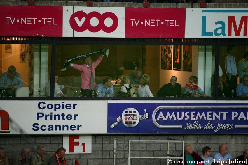 R.Standard.C.L. - R.Charleroi.S.C. [Photos][2-1] 1009230306131011236801526