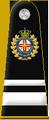 [RP] Bureau de l'Accueil et des nouveaux nés - Page 23 100923121716129336802981