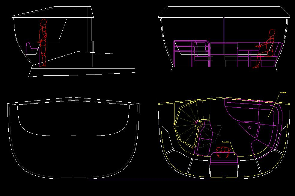 Une nouvelle idée super yacht 70 m le WM70 - Page 17 100923023626535046804118