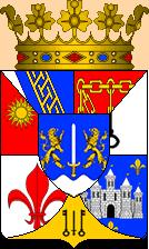 Dotch et Lilin d'appérault de Cassel 100923102114233666807434