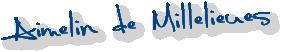 Règlement de la Flotte de Guernesey 100924013410129336809909