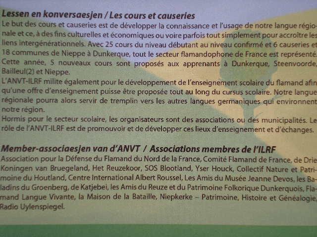 Akademie voor Nuuze Vlaemsche Taele - Pagina 3 100924104536970736813710