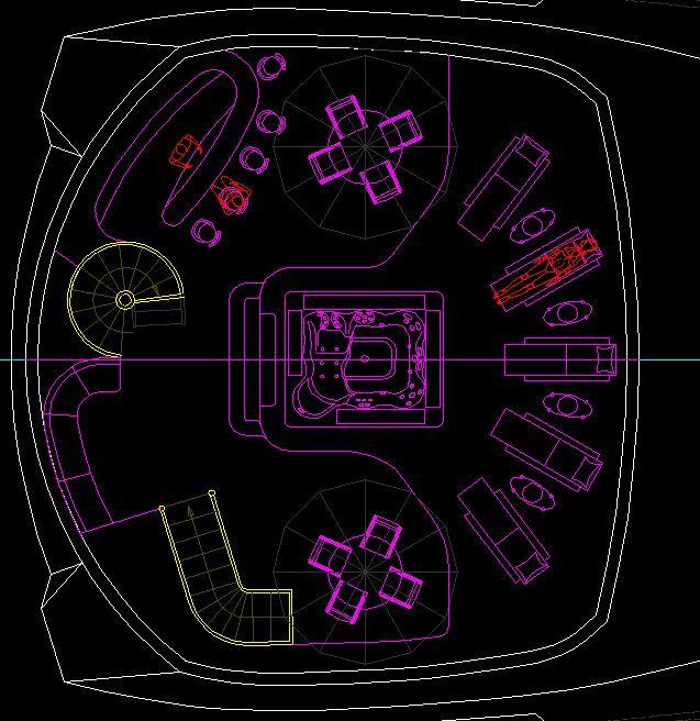 Une nouvelle idée super yacht 70 m le WM70 - Page 17 100924084522535046808803