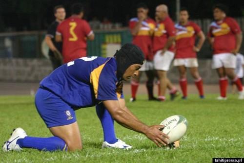 Le rugby à Niue dans la réalité: photos 100924122211906446809623