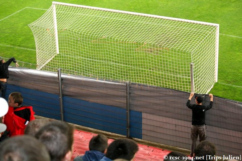 R.Charleroi.S.C. - K.Lierse.S.K. [Photos] [0-1] 1009260119501011236818000