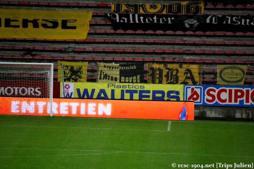 R.Charleroi.S.C. - K.Lierse.S.K. [Photos] [0-1] 1009260120221011236818007