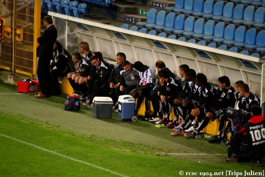 R.Charleroi.S.C. - K.Lierse.S.K. [Photos] [0-1] 1009260132101011236818056