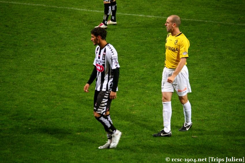 R.Charleroi.S.C. - K.Lierse.S.K. [Photos] [0-1] 1009260139211011236818074