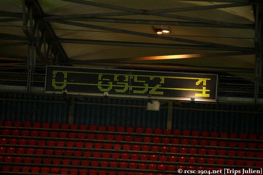 R.Charleroi.S.C. - K.Lierse.S.K. [Photos] [0-1] 1009260143281011236818093