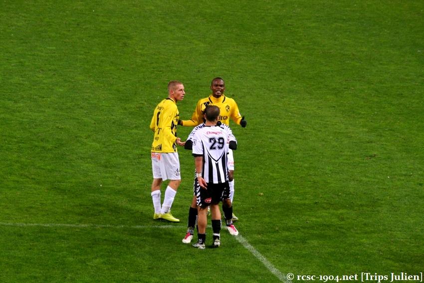 R.Charleroi.S.C. - K.Lierse.S.K. [Photos] [0-1] 1009260156041011236818115
