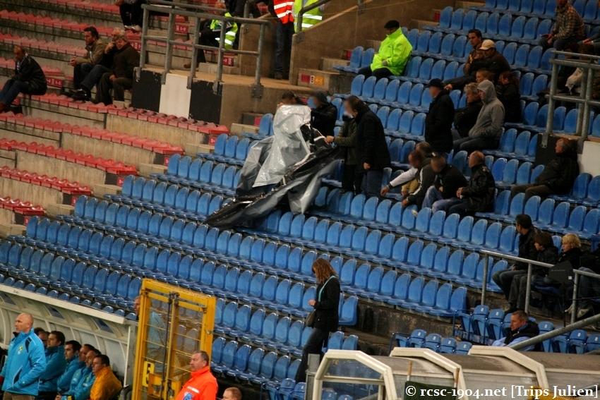 R.Charleroi.S.C. - K.Lierse.S.K. [Photos] [0-1] 1009260156341011236818119