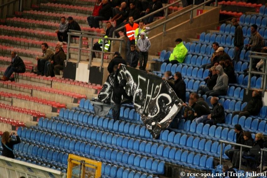 R.Charleroi.S.C. - K.Lierse.S.K. [Photos] [0-1] 1009260156481011236818120