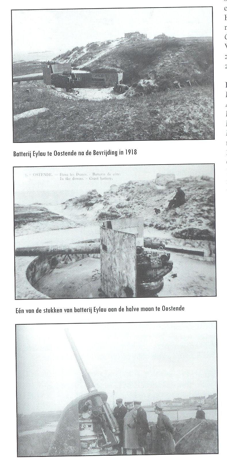 Visite du DOMAINE DE RAVERSIJDE à oostende - Page 3 1009260252391050246819970