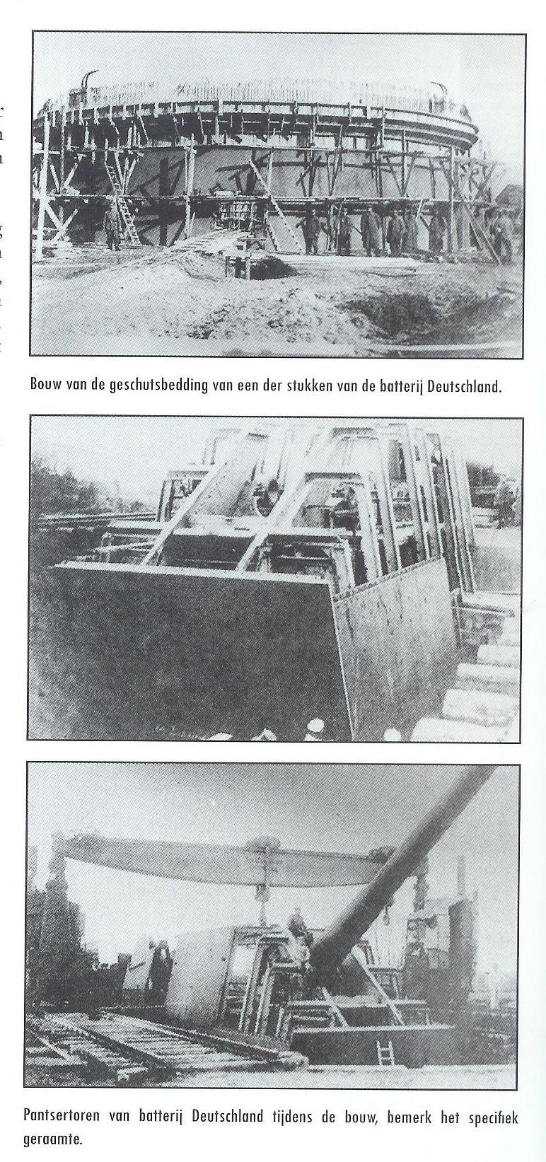 Visite du DOMAINE DE RAVERSIJDE à oostende - Page 2 1009260252391050246819971