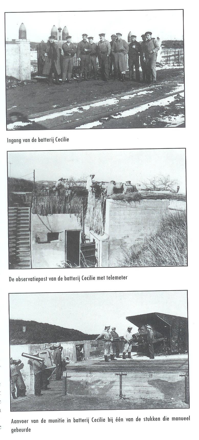 Visite du DOMAINE DE RAVERSIJDE à oostende - Page 2 1009260252391050246819972