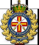 Les lois de la Principauté de Guernesey    (au 15-10-1652) 100927011646129336827147