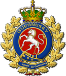 Les lois de la Principauté de Guernesey    (au 15-10-1652) 100927011719129336827149