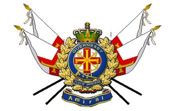 Règlement de la Flotte de Guernesey 100927014641129336827231