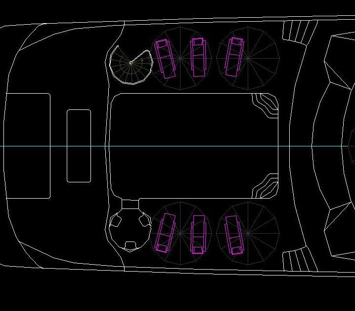 Une nouvelle idée super yacht 70 m le WM70 - Page 4 100927021357535046827403