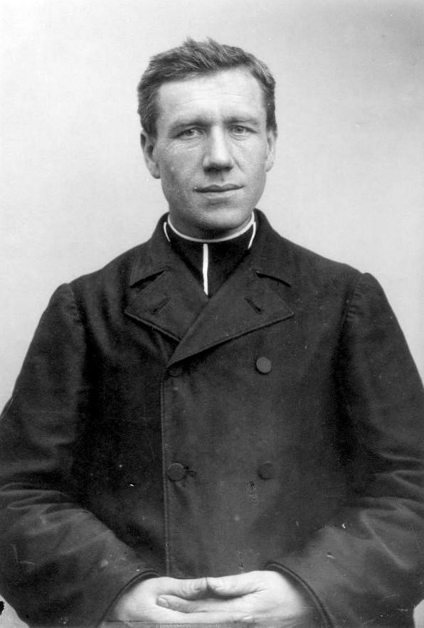 Priester Jules Lemire 100927100059970736826230