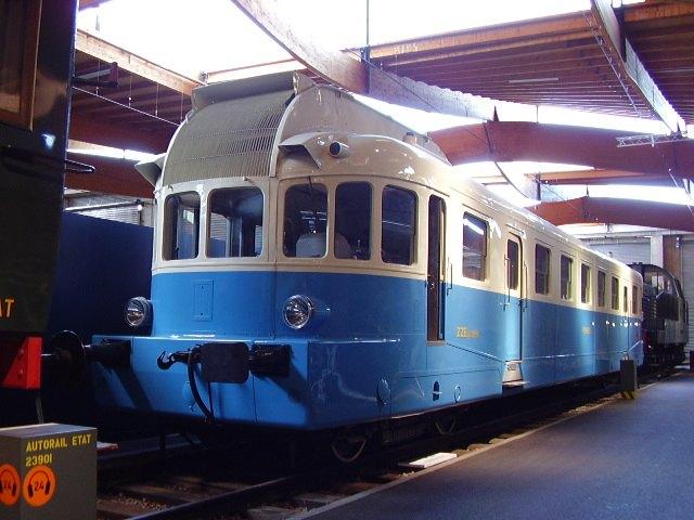 VH musée Mulhouse. 1009281139491121306833329