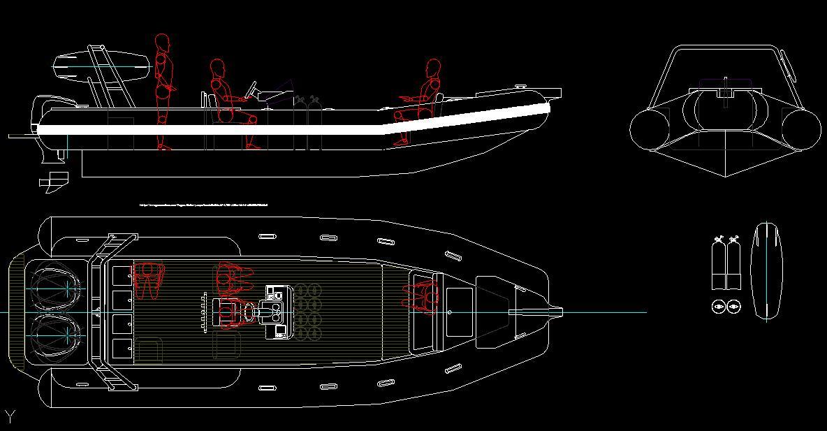 Une nouvelle idée super yacht 70 m le WM70 - Page 4 100928092235535046832545