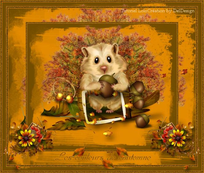Tag les couleurs de l'automne 100929015915307726839354