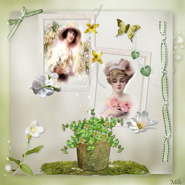 FlowerlyParadise_Lau page2