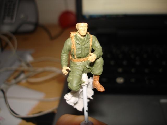 Ma première figurine ! - Page 3 1009290601161166926841310