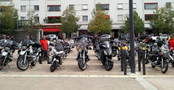 viree10 CEperigu - moto-Px 032 theatre