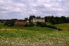 viree10 CEperigu - 24 Vendoire 001 chateau
