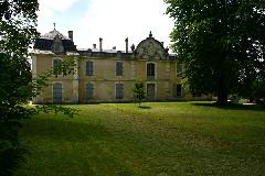 viree10 CEperigu - 24 Vendoire 002 chateau