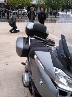 viree10 CEperigu - moto-Px 080