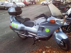 viree10 CEperigu - moto-Px 081
