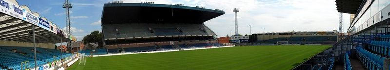 LOSC Rijsel in de Europa league 100930072535970736847701