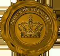 Décrets et Annonces Princiers 100930110548129336844881
