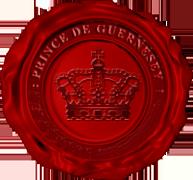 [RP] Bureau de Maël O'brian 100930110549129336844882